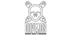dopeads